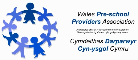 Wales Pre-school Playgroups Association